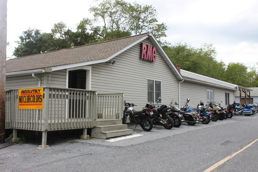 Mc Home Html Autos Weblog