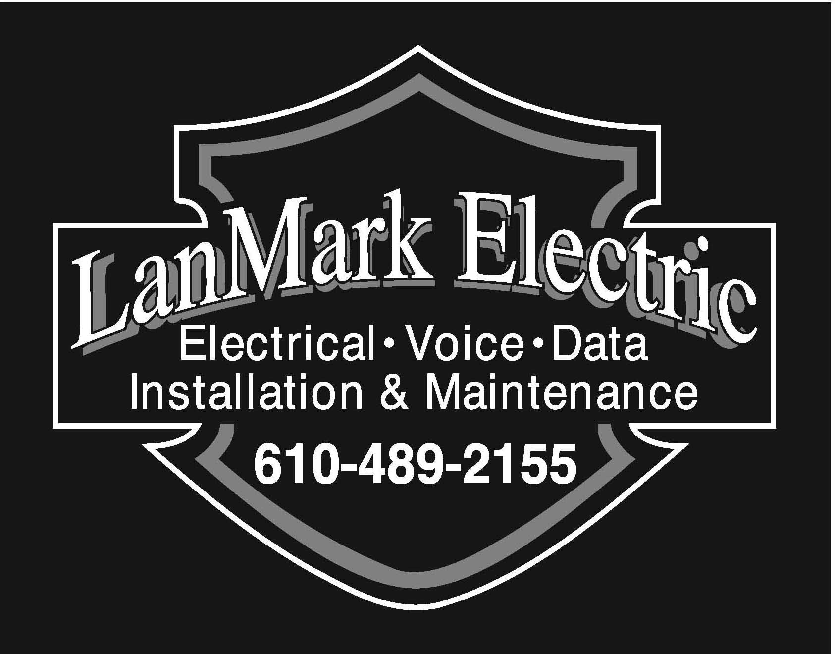 LanMark Electric