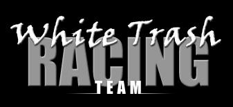 White Trash Racing Team